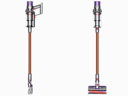 floorcare-cordfree-v10-variant-absolute-spec-image.jpg?