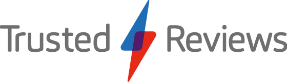 Reviewer's logo